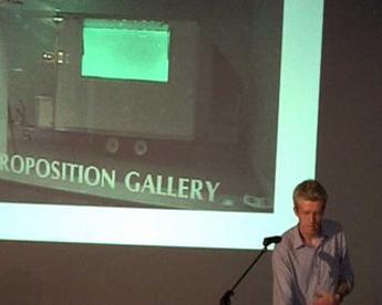 mark_durden_lecture.jpg